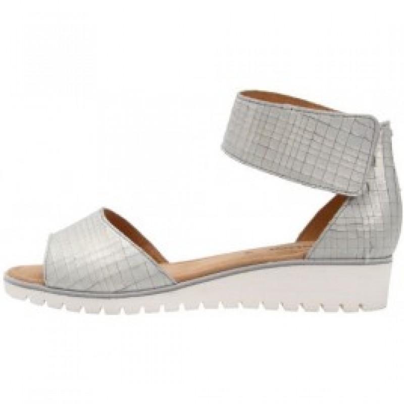 Gå efteråret i møde med sko fra Gabor
